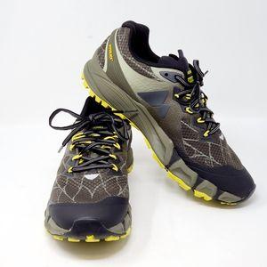 Merrell Athletic Shoes for Men - Poshmark